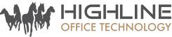 Highline Office Technology
