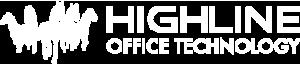 Highline Office Technology Managed Print Services Dublin