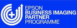 Epson Business Imaging
