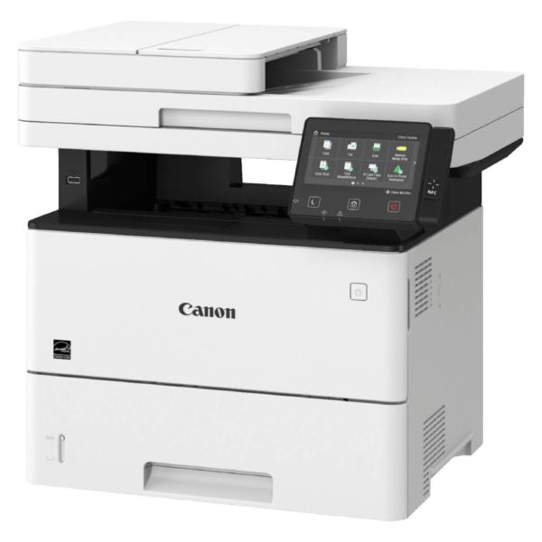 Canon imageRUNNER ADVANCE 1600 Series