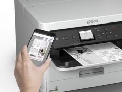 Printers And Photocopiers In Dublin