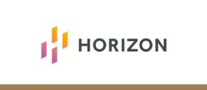 Horizon Farma