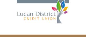 Lucan Distric Credit Union