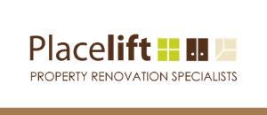 Place Lift