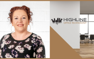 Meet The Team: An Interview With Sue Hutchinson