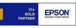 Highline Epson IT Gold Partner